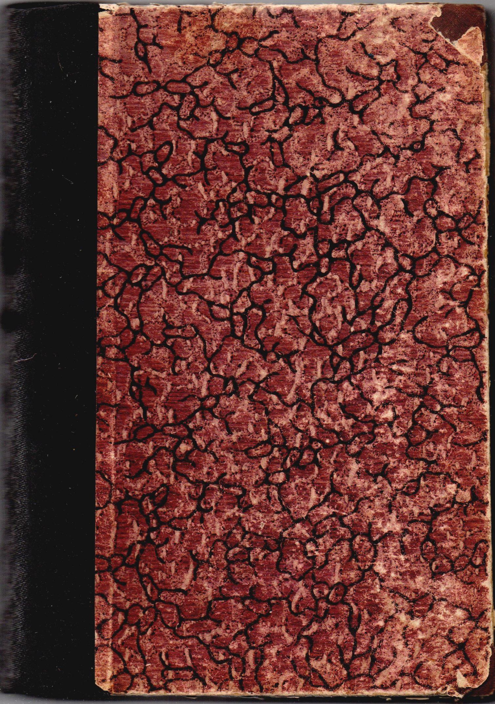 """Книга """"Исторический материализм. Отрывки из произведений К. Маркса и Ф. Энгельса"""""""