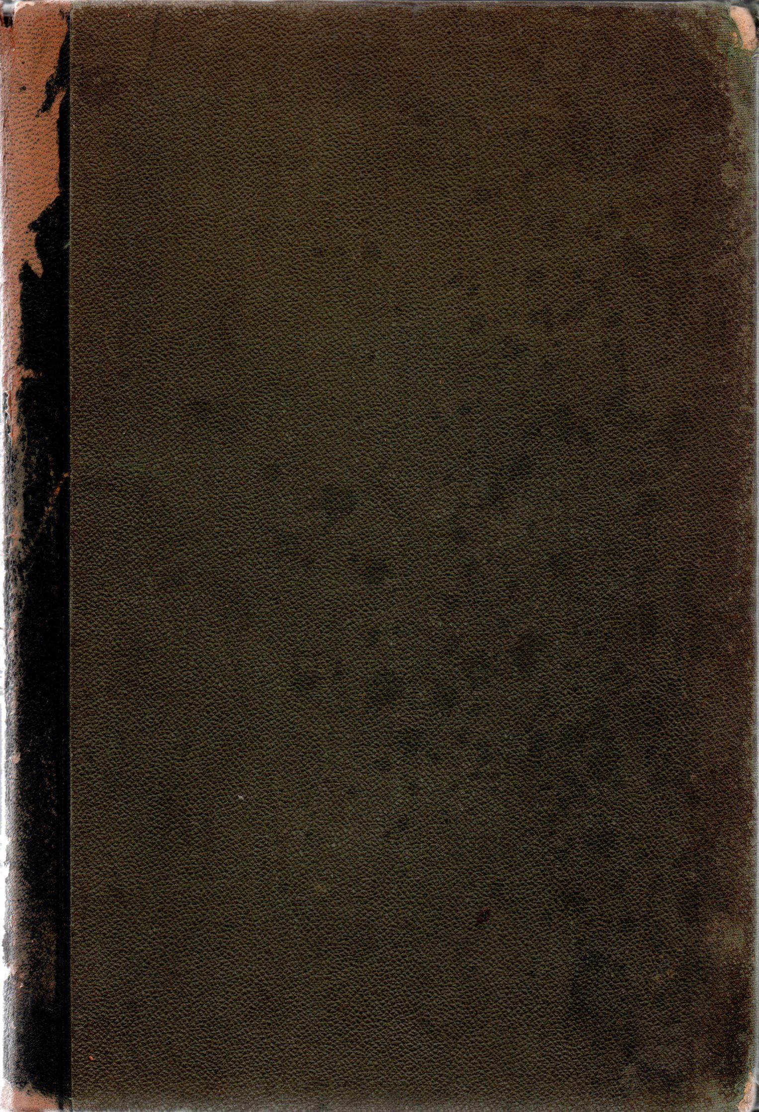"""Словник """"Толковый словарь живого великорусскаго языка Владиміра Даля. Т. ІV."""""""