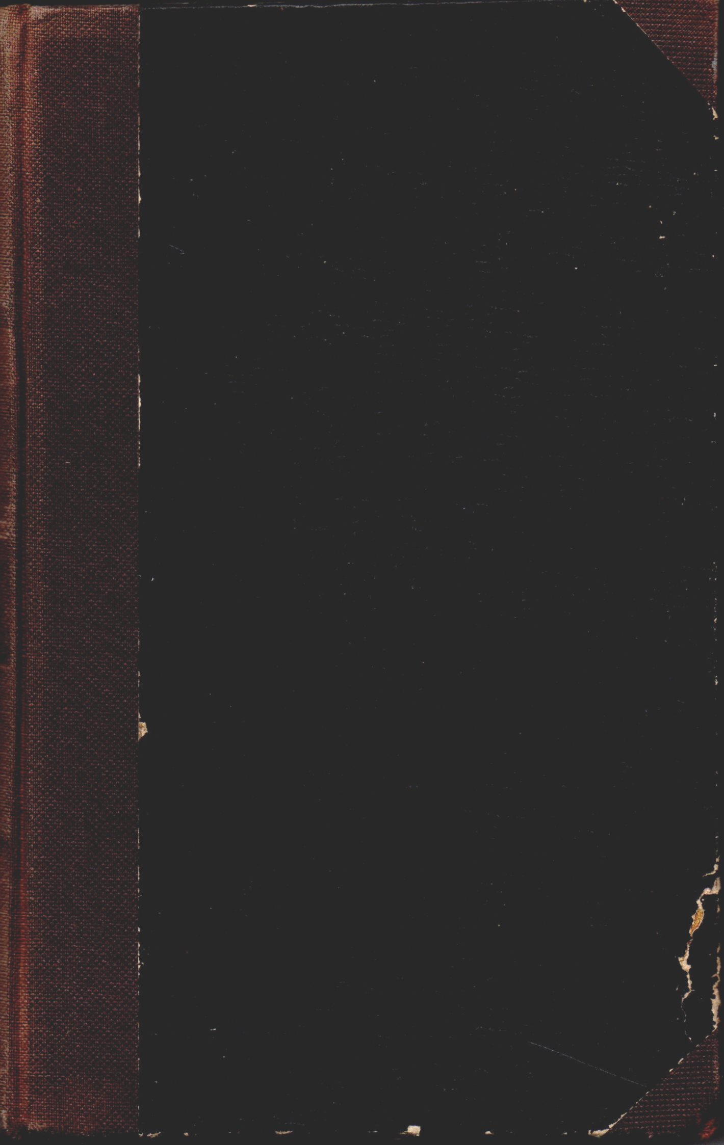 """Книга """"Powstanie narodu polskiego w r. 1830 i 1831 przez Maurycego Mochnackiego. T. ІІ / Встановлення польської нації у 1830 та 1831 роках Мауриція Мохнацького. Т. ІІ"""""""
