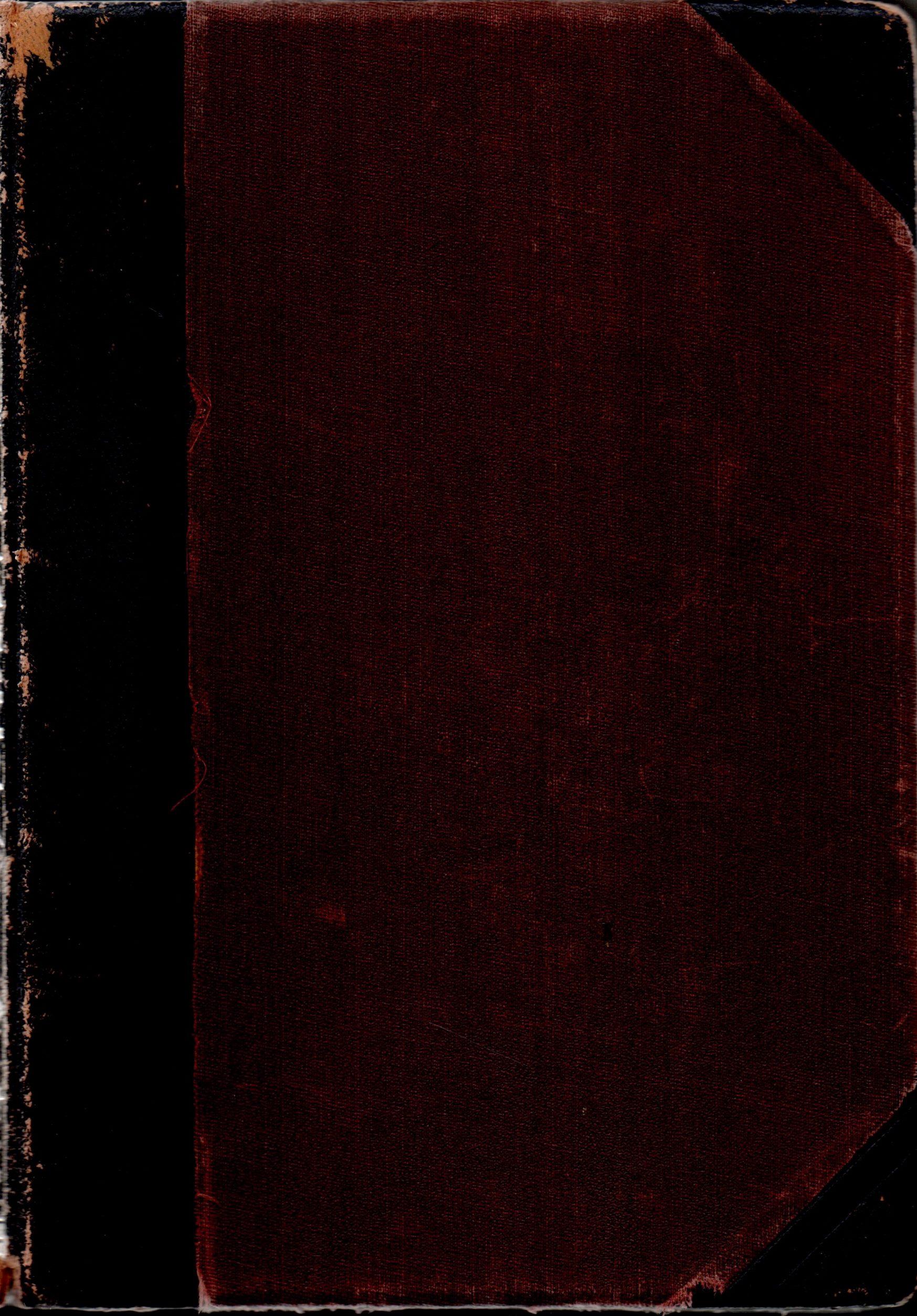 """Книга """"Українська загальна енцикльопедія. Книга знання в 3-ох томах. Т. І. / Під гол. ред. І. Раковського"""""""