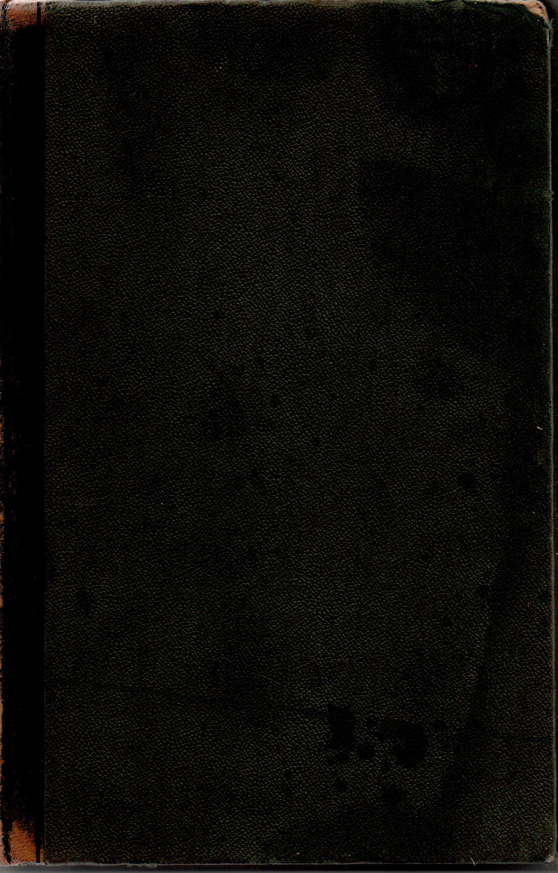 Енциклопедичний словник Брокгауза і Єфрона. Т. ХVІ А (2 од.)