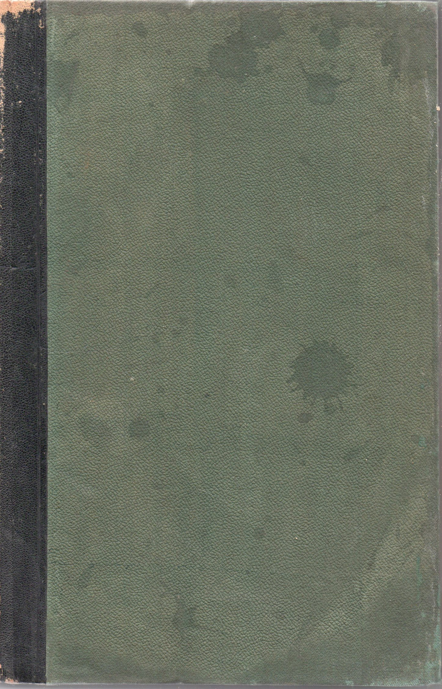 Енциклопедичний словник Брокгауза і Єфрона. Т. VІ (3 од.)