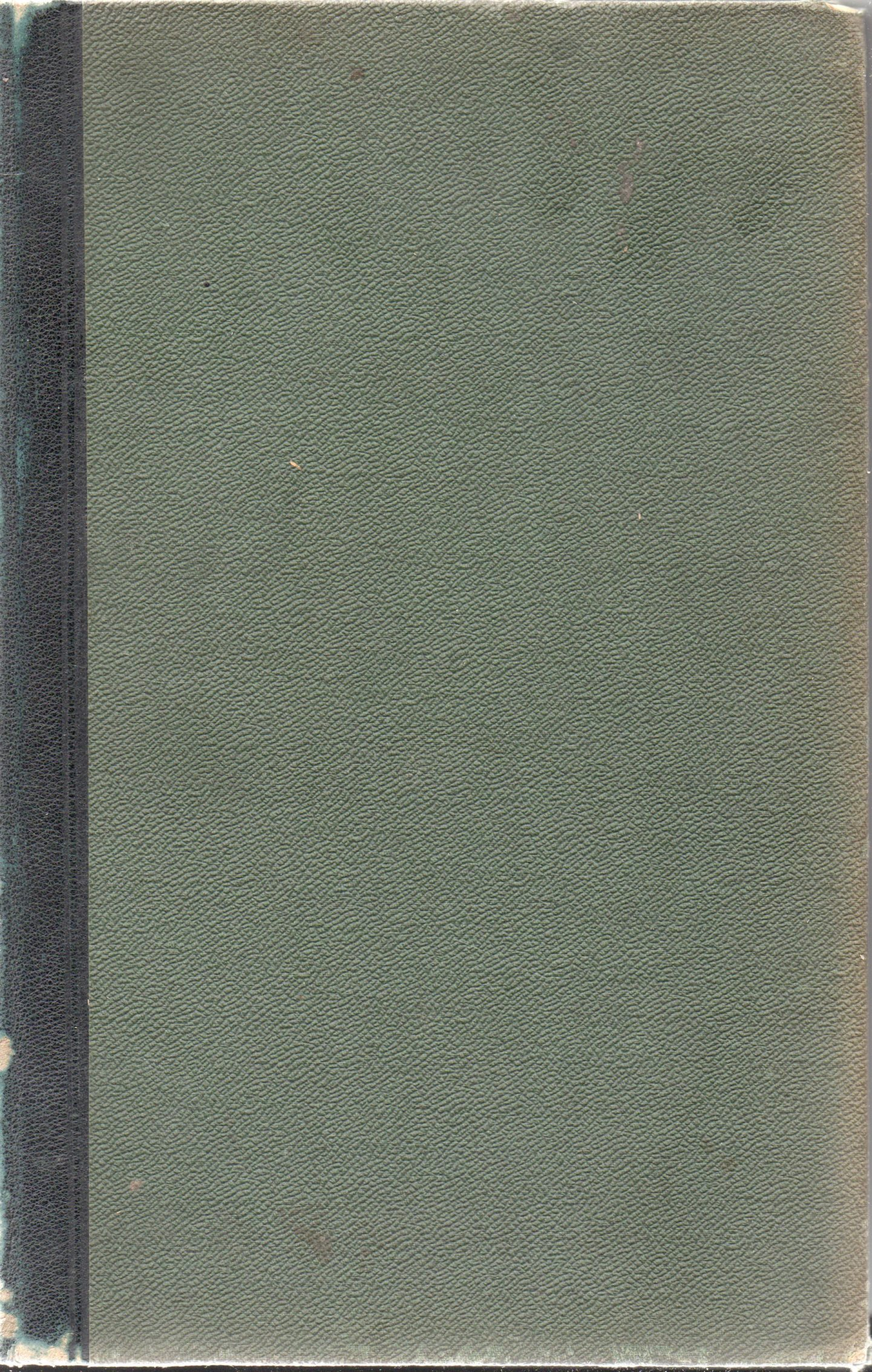 Енциклопедичний словник Брокгауза і Єфрона. Додатковий Т. ІІ