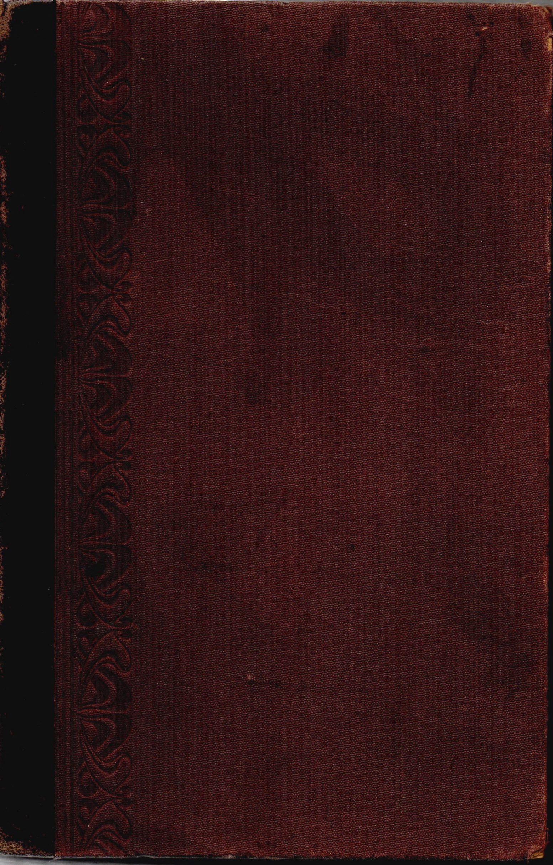 """Журнал """"Былое"""". 1906. № 11 (листопад)"""