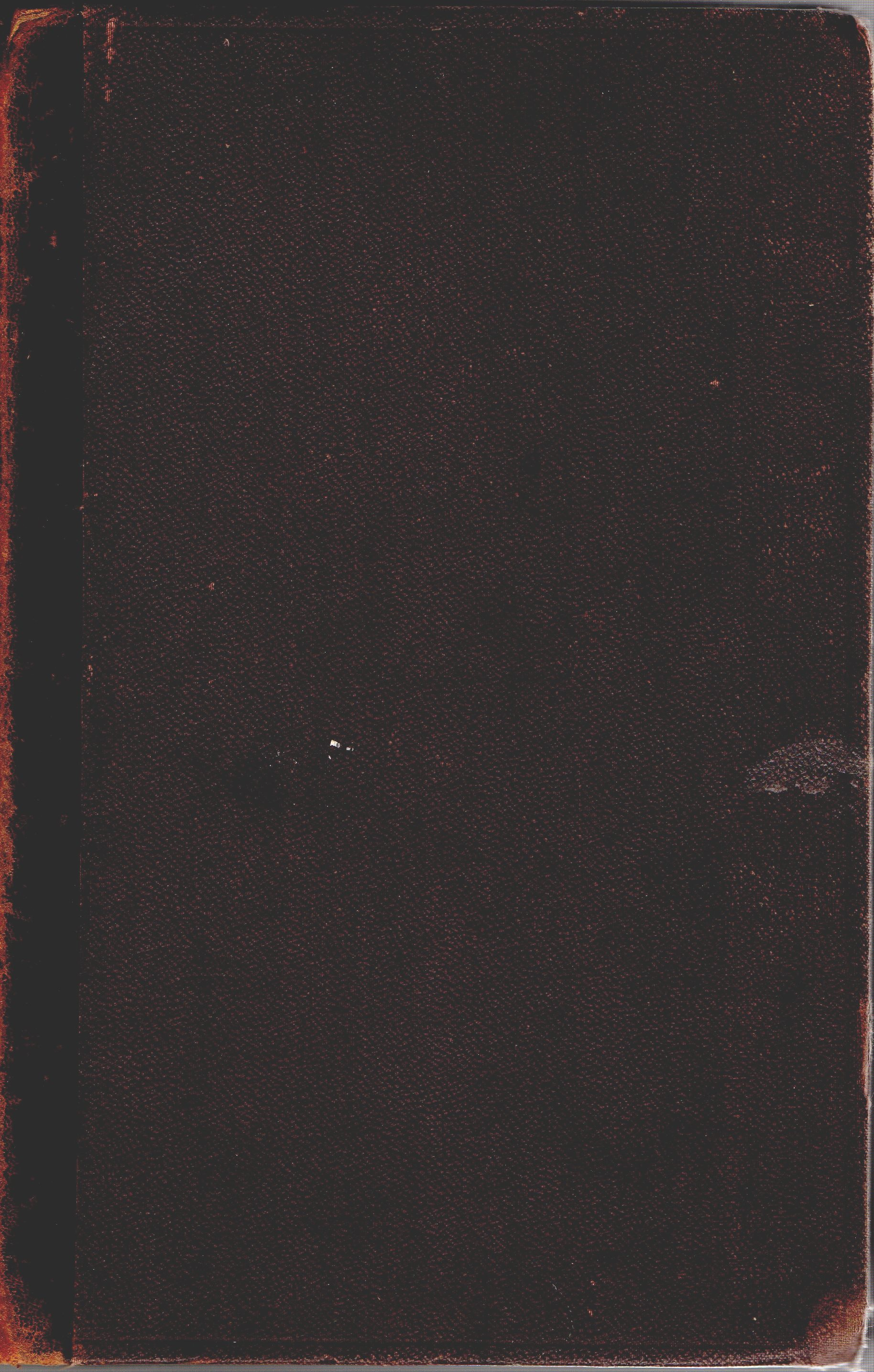 """Журнал """"Былое"""". 1906. № 1 (січень)"""