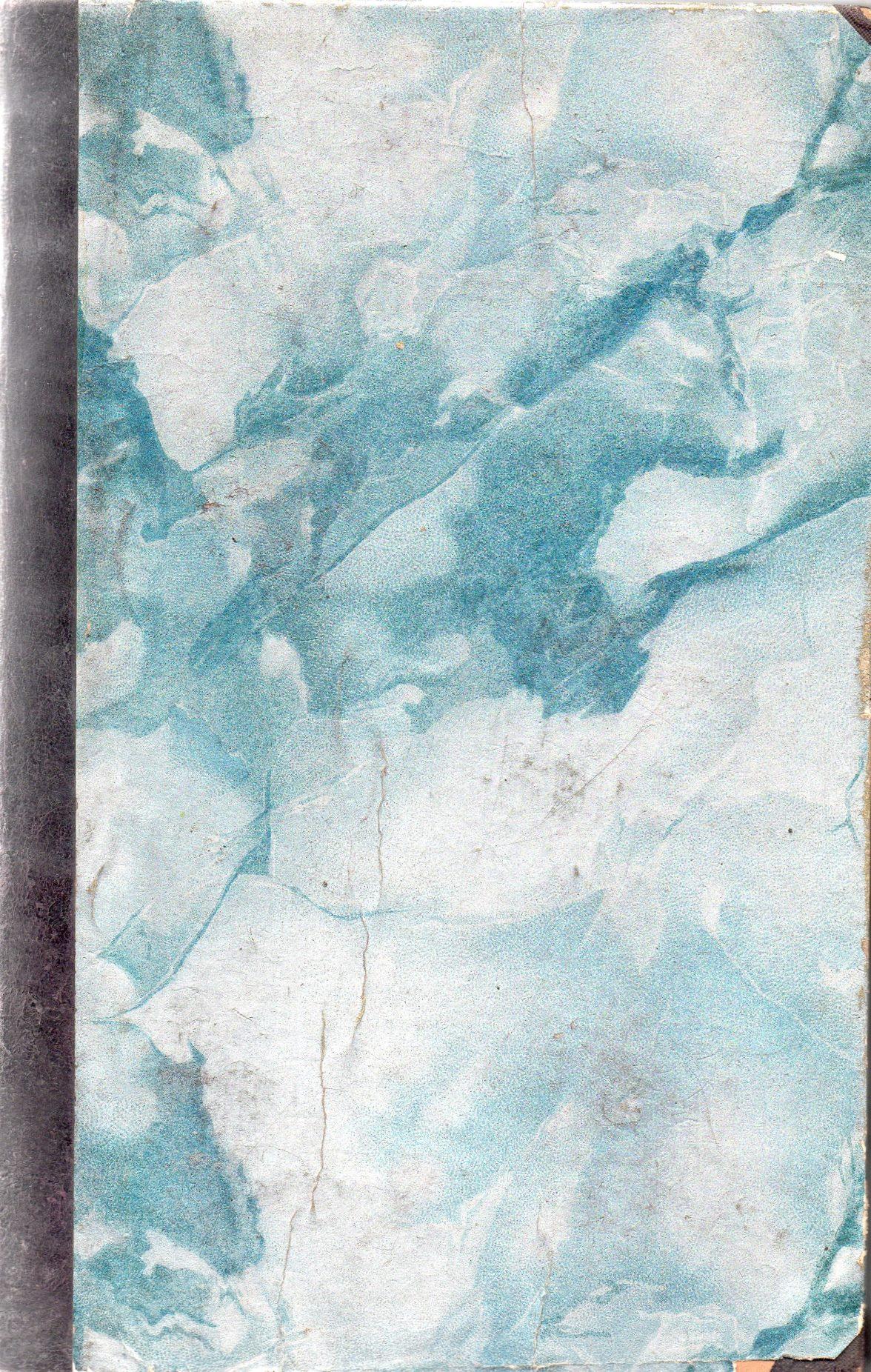 """Журнал """"Русскія Записки"""". 1915. № 11 (листопад)"""