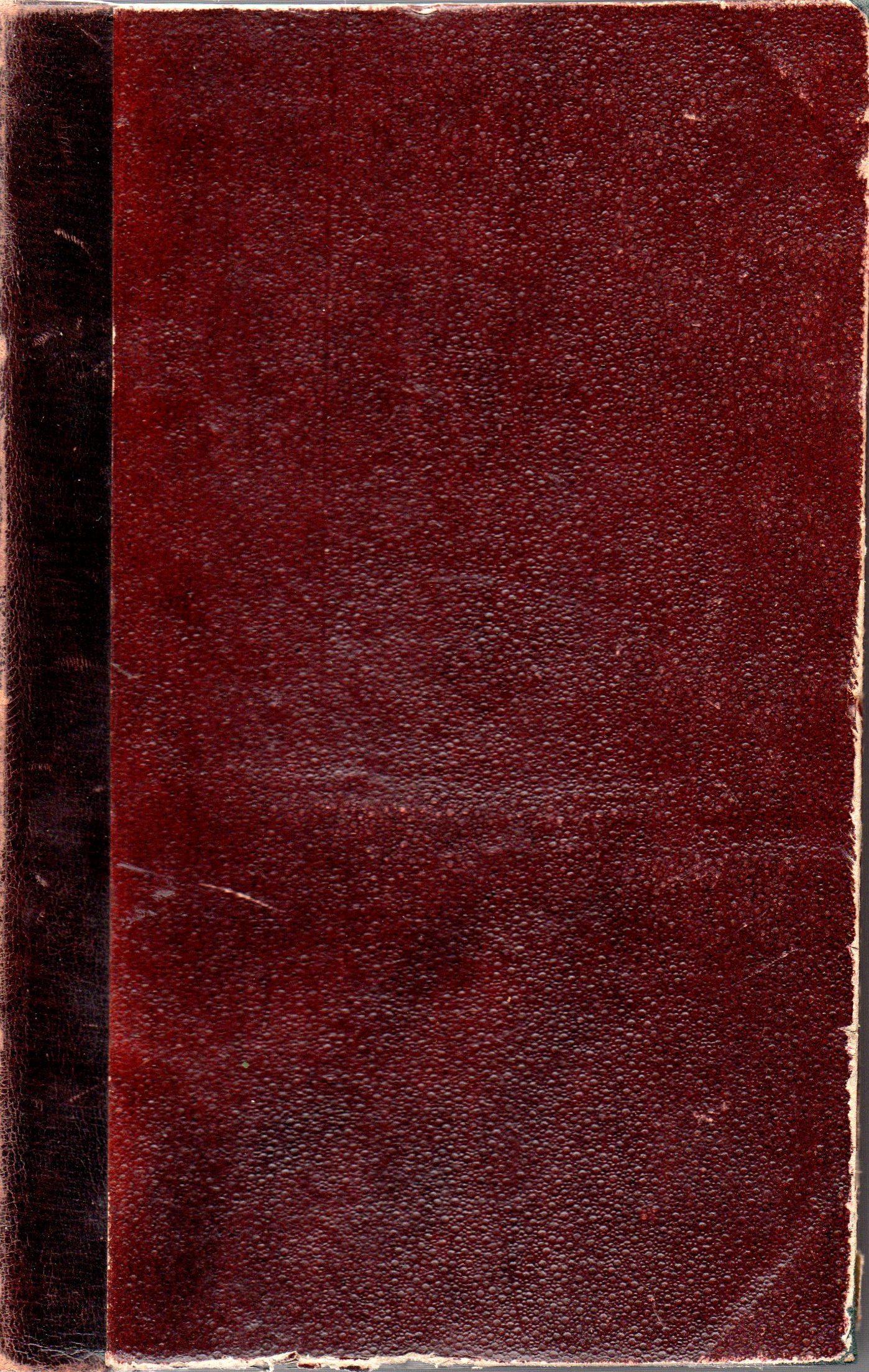 """Книга """"Dzieje Narodu Polskiego. Cz. III. / Історія польського народу. Ч. III"""""""