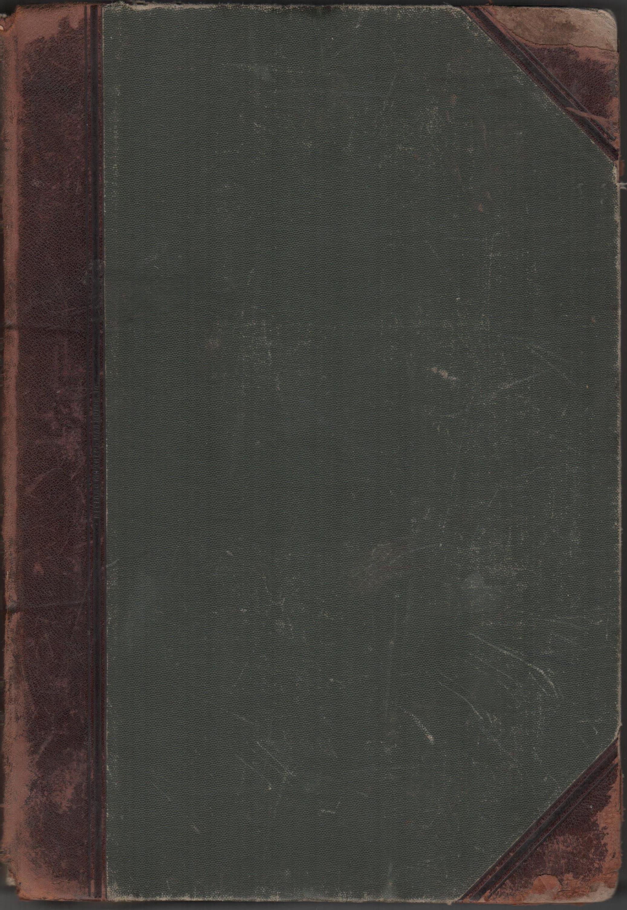 """Книга """"Неймар М. """"Исторія земли. Т. ІІ"""""""